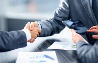 pkiconsulting-consultoria-certificacao-digital (4)