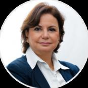pkiconsulting-consultoria-viviane-bertol