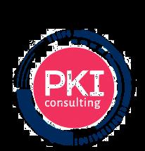 PKICONSULTING