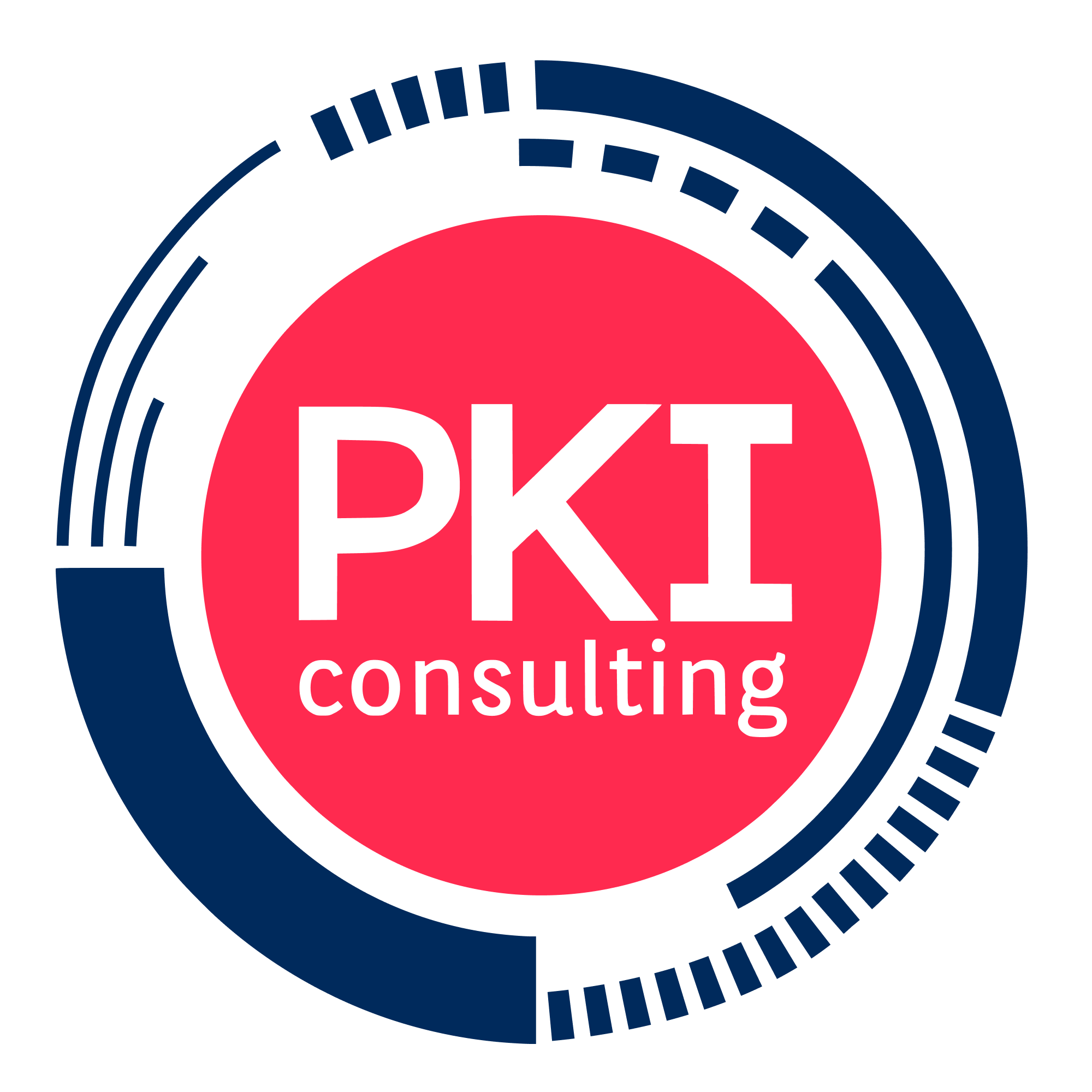 PKI Consulting